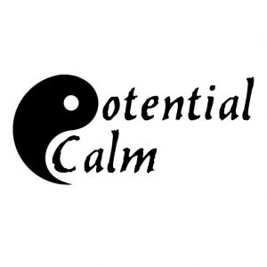 potential calm logo 300x300 - Potential Calm - Ascension